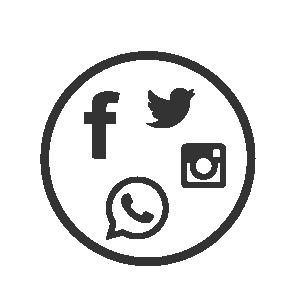 Administración y publicidad en redes sociales facebook Costa Rica MOL