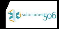 SOLUCIONES-506