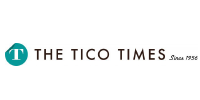 THE TICOS TIMES