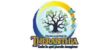 THERABITHIA