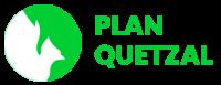 plan-quetzal